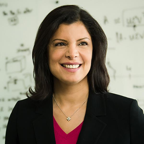 Tina Eliassi-Rad